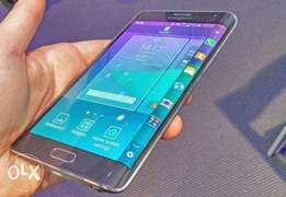 Samsung Note edge on offer, 18500