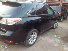 neat lexus 350 for sale