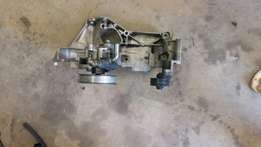 Vw golf polo tdi parts