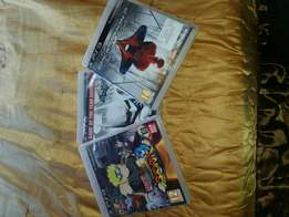 PS3 Hero -action-adventure games for sale
