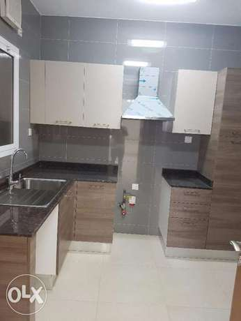 2BHK Apartment for Rent in Shaden Al Hail