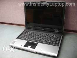 acer laptop at a throw away price