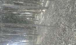 eucalyptus trees for electricity poles,fencing