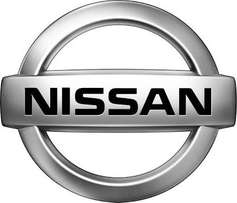 Nissan Wanted by cash buyer R20.000 Ready