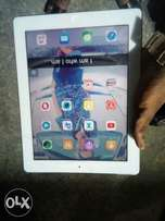 iPad 4 or swap