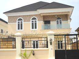 Newly built 3 bedroom en-suit for rent in Maitama Extension Abuja