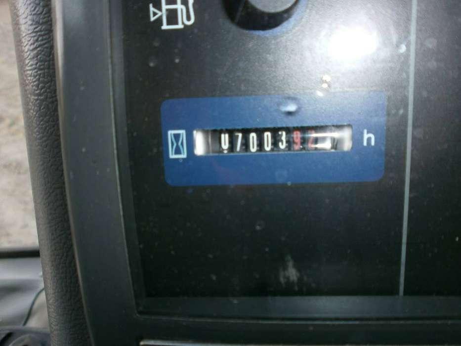 Volvo Ecr 88 Plus - 2007 - image 11