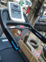 American Fitness commercial 6hp treadmill machine