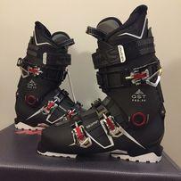 Nowe buty narciarskie Salomon qst pro 90 26,5 (4041