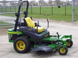 John Deere X 777 ( R35000 ) For Sale