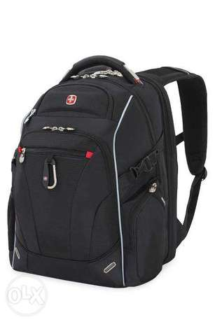 SWISS GEAR laptop Bag IN VARIETY to choose from... Nairobi CBD - image 3