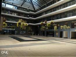 FULLY FURNISHED Office – Westlands