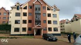 Apartment for Rent, Fourways junction