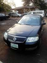 2010 Nissan Sunny For Sale.