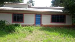plots and houses for sale in diani