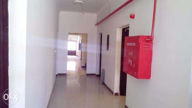 42 ROOM FOR RENT - Doha Industrial Area