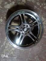 17inch rims for swop
