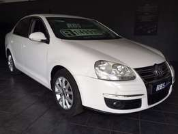 Clean 2010 VW Jetta 5 1.4 tsi comfort-line DSG for sale now!