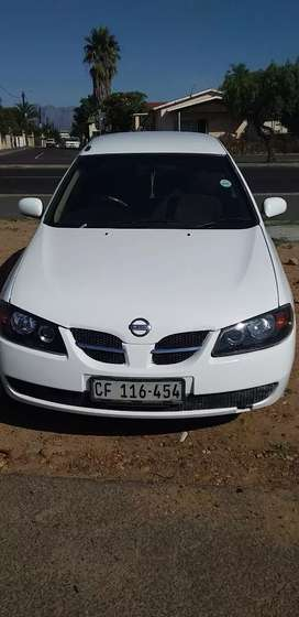 L Nissan Cars Bakkies For Sale In Paarl Olx South Africa