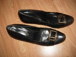 b3864dfdd481 Туфли Р 43 - Женская обувь - OLX.ua