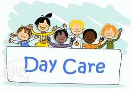 Home-Based Day Care