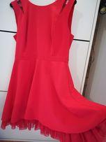 0bd0564d64 Sukienka Na Wesele - Moda w Zachodniopomorskie - OLX.pl