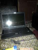 Hp 625 laptop