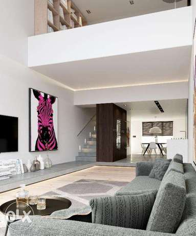 Apartments for sale in Manchester city center by DeTrafford Elisabeth بلاد أخرى -  4