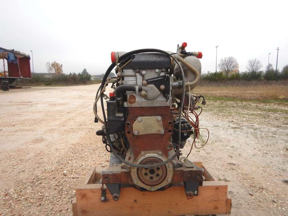 Iveco Motore Daily 35C15 – 65C15 (Cod 0053) - image 2