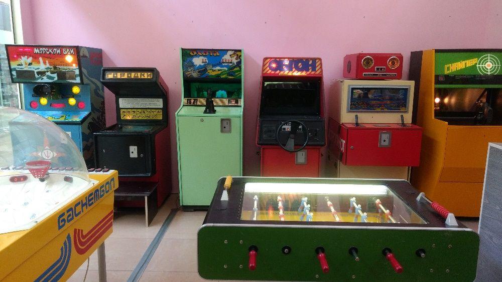 игровые автоматы для женщин к 8 марта