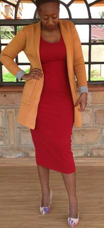 Quality sweaters & dresses Westlands - image 7