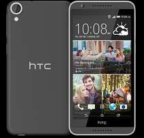 NO SWAPPING original HTC desire 820 ( 2 sim )FRESH FROM UK