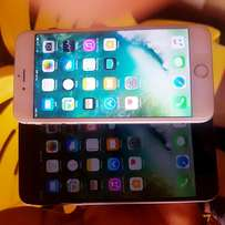 Uk iphone 6plus 16gb available at affordable price