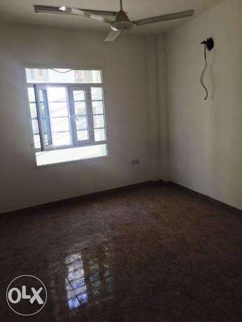 awasome 2 Bhk Flat For Rent Hamriya , Ruwi Near Muscat Pharmacy
