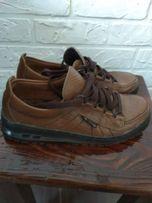16da88012 Обувь Подростка - Детская обувь - OLX.ua