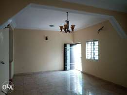 A Luxury 3 Bedroom Flat at Idado Reserved Area, Lekki