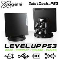 PS3 Twistdock (still in box)