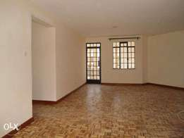 4 and 3 bedroom for sale 300metres from the junction mall