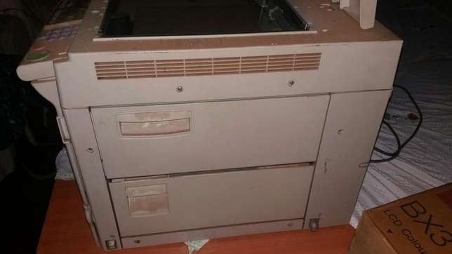 Photocopy machine for sale. Lower Kabete - image 3