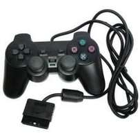 Original PlayStation 2 controller pad's available