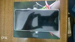 Nokia 6 Brand New for sale