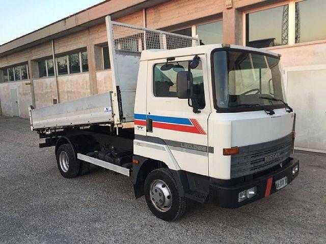 Nissan L50.095 - 1994