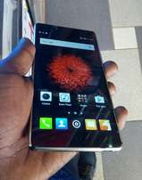 Tecno L8 with Long lasting battery