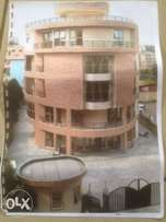Beautifully designed Executive Office complex for SALE!!!