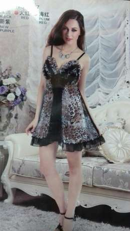 New lingerie at wholesale and retail prices (650/1000 ) Ganjoni - image 6