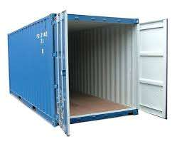 Used Container 20 & 40 fits for sale