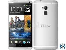 Unlocked Htc one max 4G