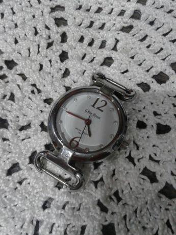 fcc9d60d93749 Zegarek damski Gino Rossi - z WYSYŁKĄ 40
