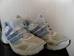 Adidas Nova Buty OLX.pl
