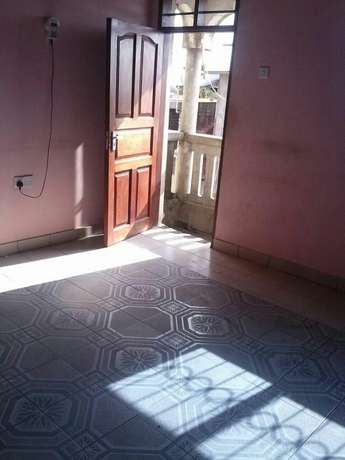 Smart bedsitter to let at makande, opposite kafoca hotel Tudor Four - image 3